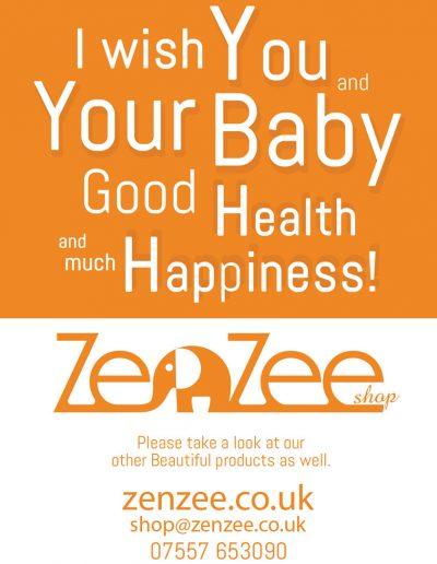 A7-Flyer-Amber-ZenZee-Shop-x1200