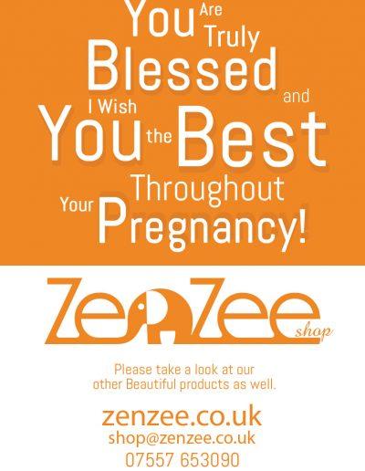 A7-Flyer-pregnancy-bola-ZenZee-Shop-x1200