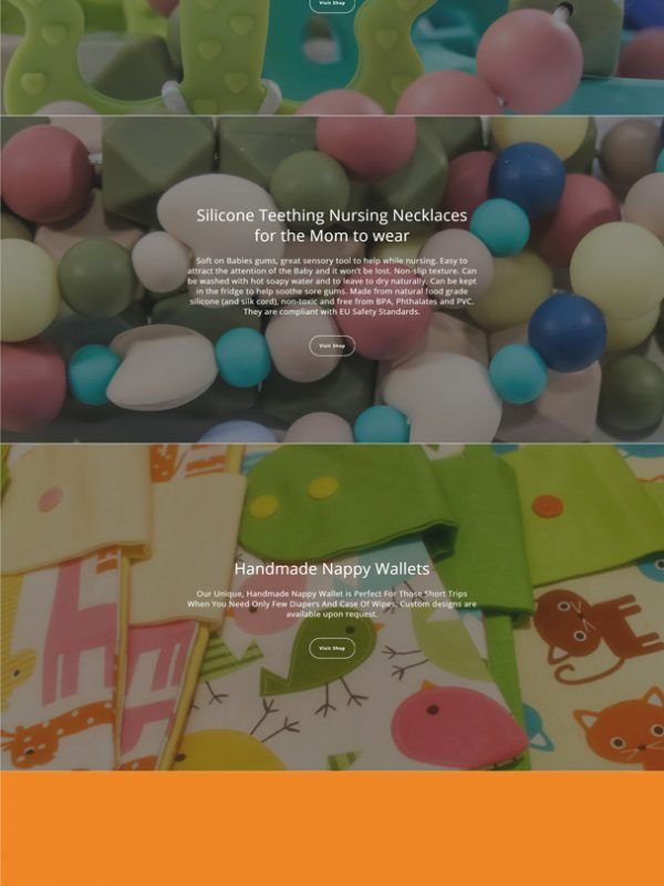 About-our-Products-Pregnancy-Bola-Nappy-Wallet-zenzee-shop-x1200