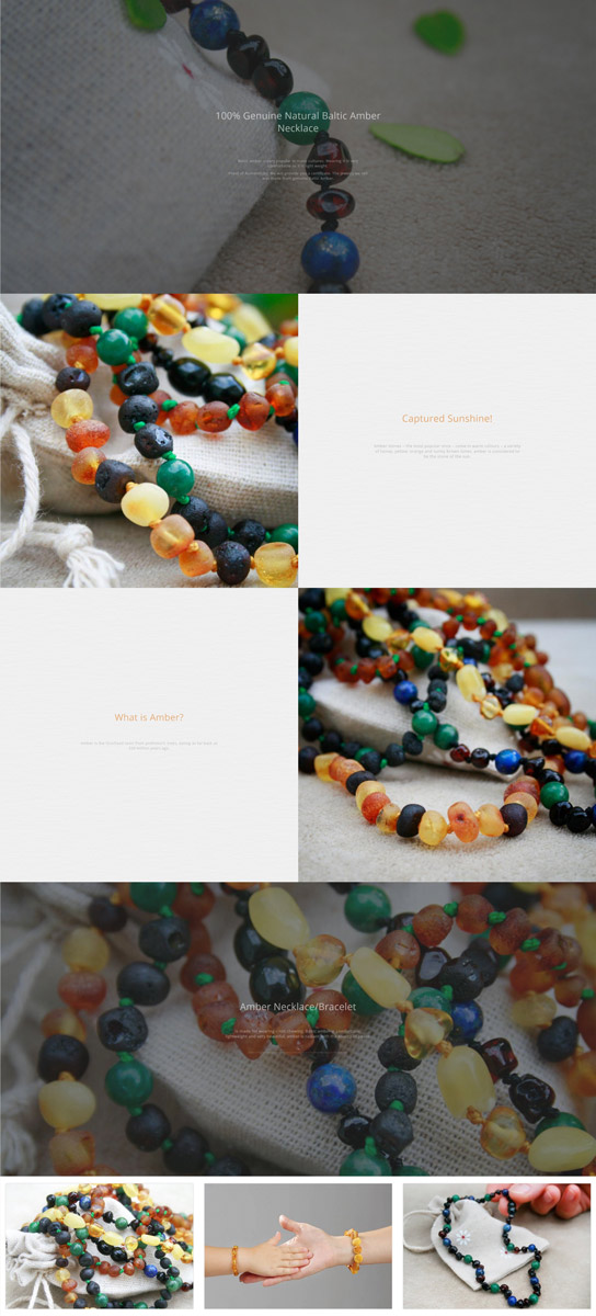 About-our-Products-amber-zenzee-shop-x1200