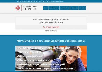 Auto-Injury-Helpline-front-1200