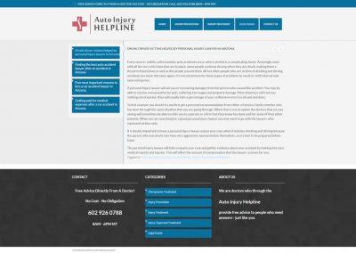 Auto-Injury-Helpline-legal-1100