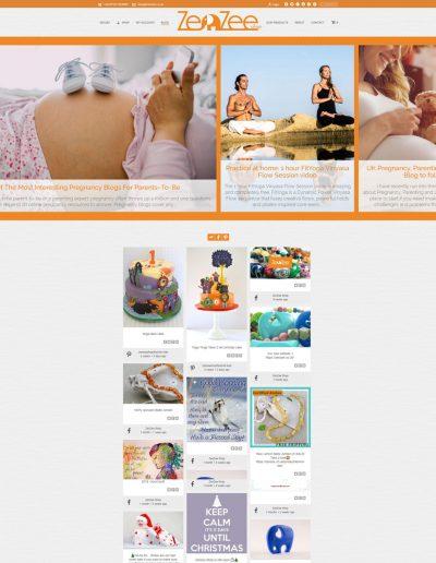 Blog-ZenZee-Shop-x1200