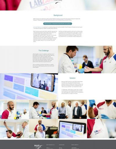 Case-Study-MAP-Scien-map-sciences-working-with-labcare-1200