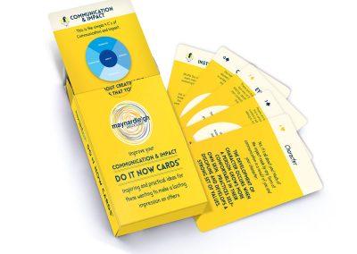Comms&Impact-Cards-maynard-leigh-dearto-creative