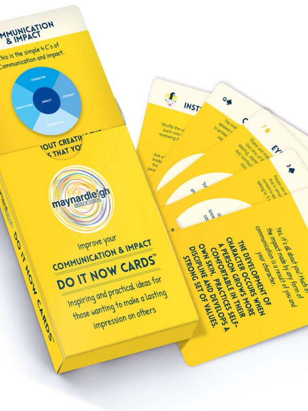 Comms&Impact-Cards-maynard-leigh-dearto-creative