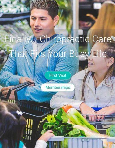 Express-Chiropractic-Schertz-Convenient-Chiropractic-intro-slide2-1200
