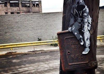 joe-iuratos-tiny-wooden-figures-14