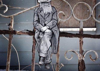 joe-iuratos-tiny-wooden-figures-16