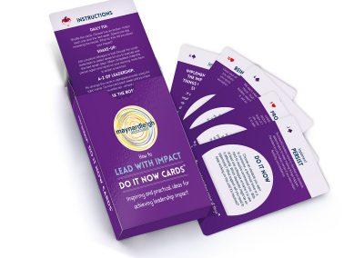 LeadWithImpact-Cards-maynard-leigh-dearto-creative
