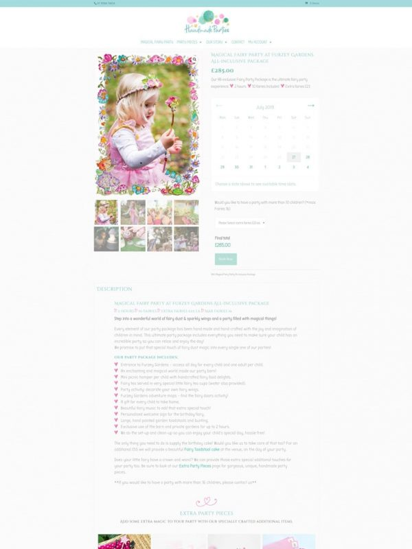 Magical-Fairy-Party-at-Furzey-Gardens-All-inclusive-Package-Handmade-Parties-min