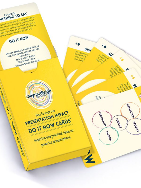 PresentationImpact-Cards-maynard-leigh-dearto-creative