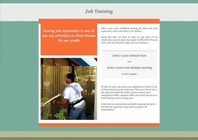 River-Stones-Residential-Treatment-Inc-jobs-900