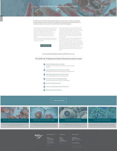 Sickle-Cell-Disease-Thalassaemias-Blood-1200