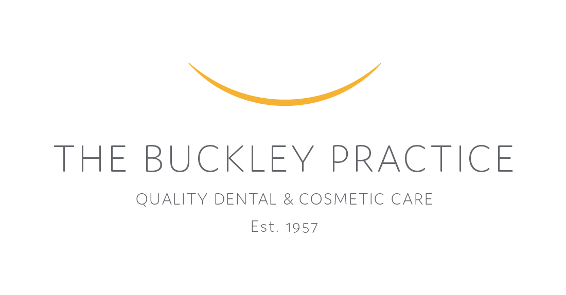 The Buckley Practice 1