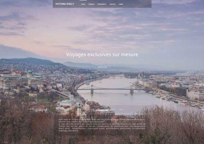 Victora-Zsolt-frontpage-layout-intro-2-900