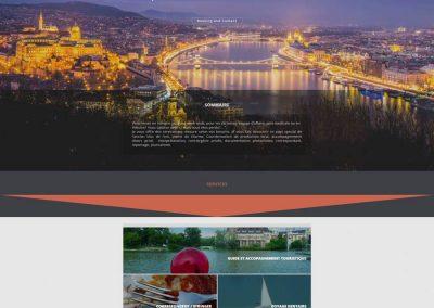 Victora-Zsolt-frontpage-layout-top-900