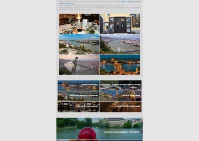 Victora-Zsolt-frontpage-services-900