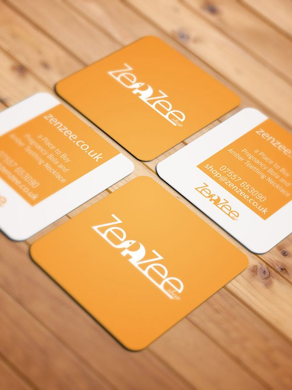 ZenZee-Shop-square-business-card-opt-1200